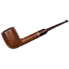 Italian Estates Savinelli Bruna Smooth (110) (6mm)