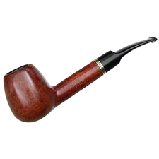 Italian Estates Savinelli Luxor Smooth (209 KS) (6mm)