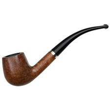 Italian Estates Savinelli Petite Smooth Natural (601)