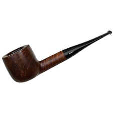 Italian Estates Savinelli De Luxe Milano Smooth (115 KS)