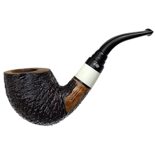 Italian Estates Stefano Santambrogio Rusticated Bent Acorn