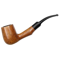 Italian Estates Lorenzo Sigma Smooth Bent Brandy (8634)