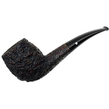 Italian Estates Castello Sea Rock Briar Bent Apple (30) (KKKK)