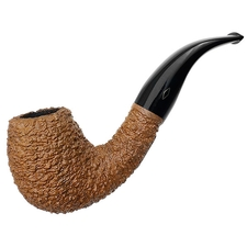 Italian Estates Brebbia Rusticated Bent Billiard (60)