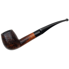 Italian Estates Capri Gozzo Sandblasted Bent Egg