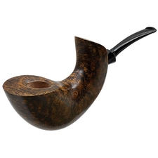 Italian Estates Moretti Collection Smooth Snail (dddd1) (Unsmoked)