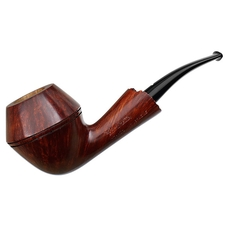 Italian Estates Caminetto Smooth Rhodesian (00.21) (AR) (Unsmoked)