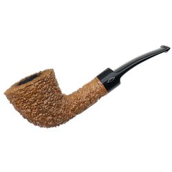 Italian Estates Brebbia Rusticated Bent Dublin (838)