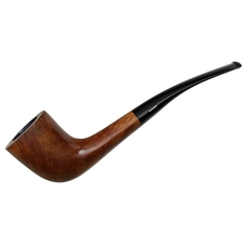 Italian Estates Savinelli DeLuxe Milano Smooth (404)