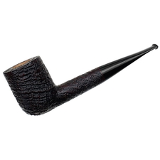Italian Estates Radice Silk Cut Billiard (GG) (2012) (Unsmoked)