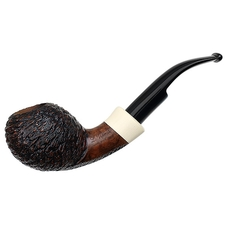 Italian Estates Luigi Viprati Rusticated Bent Apple