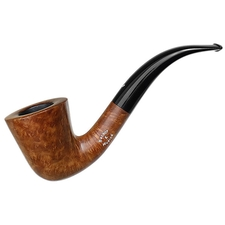Italian Estates Becker & Musico Smooth Bent Dublin