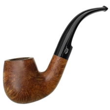 Italian Estates Davidoff Smooth Bent Billiard (409)