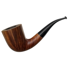 Italian Estates Radice Classic Smooth Bent Dublin (70) (2013)