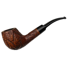 Italian Estates Lorenzo Savona Rusticated Bent Egg (811)