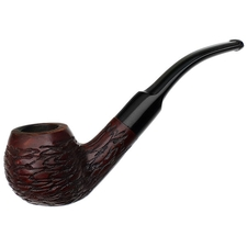 Italian Estates Leonessa Aldo Rusticated Bent Apple