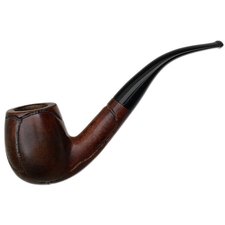 Italian Estates Savinelli Sherwood Rock Briar (602)
