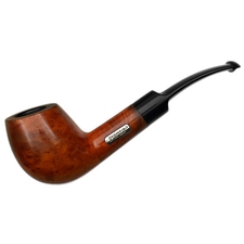 Italian Estates Lorenzo Helios Smooth Bent Egg (6057 L)