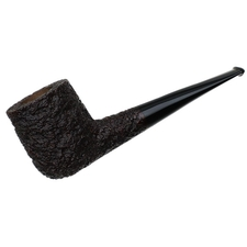 Italian Estates Castello Sea Rock Briar Billiard (GG)
