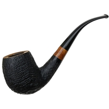 Italian Estates Castello Old Antiquari Bent Billiard (G)