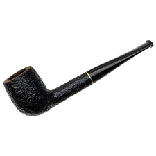 Italian Estates Savinelli Roma (109) (6mm)