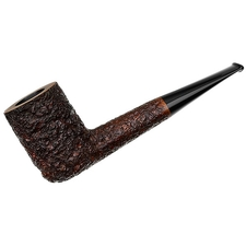 Italian Estates Castello Sea Rock Briar Billiard (33) (N) (KKKK)