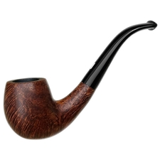 Italian Estates Castello 'Castello' Bent Billiard (KK) (2016)