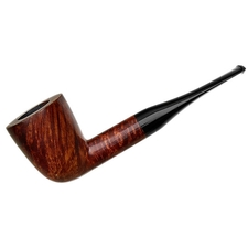 Italian Estates Savinelli Punto Oro Smooth (4012 EX)