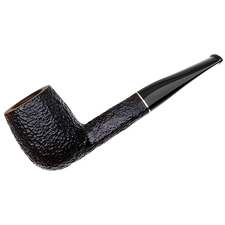 Italian Estates Savinelli Roma (129) (6mm)