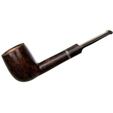 Italian Estates Savinelli New Art (114 KS) (6mm) (Unsmoked)