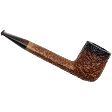 Italian Estates Ascorti Christmas Special Edition Business Finish Canadian (2010) (Unsmoked)