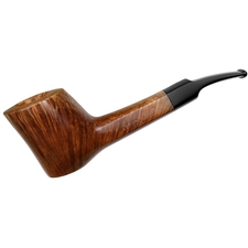 Italian Estates Savinelli Linea Artisan Smooth Freehand (6mm) (Unsmoked)