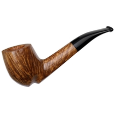 Italian Estates Savinelli Linea Artisan Smooth Acorn (6mm) (Unsmoked)