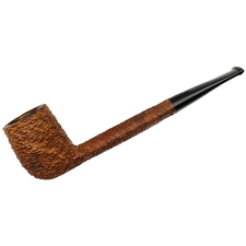 Italian Estates Savinelli Rusticated (801)