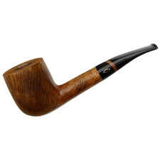 Italian Estates Brebbia Linea 'A' Smooth Bent Pot (A)