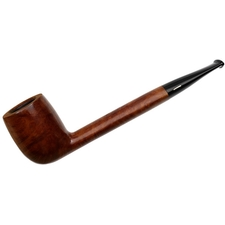 Italian Estates Savinelli De Luxe Milano Smooth (802)