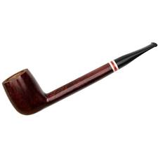 Italian Estates Savinelli Ontario Smooth Bordeaux (802) (6mm)