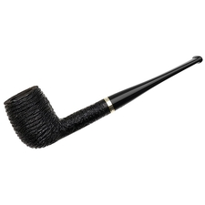Italian Estates Savinelli Petite Rusticated (105)