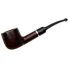 Italian Estates Rossi Rubino Bent Pot (6mm)