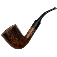 Italian Estates Mimmo Provenzano Smooth Bent Dublin (A)