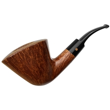 Italian Estates Moretti Magnum Collection Smooth Bent Dublin (𝛿𝛿𝛿𝛿) (1) (2013)