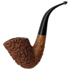 Italian Estates Don Carlos Rusticated Bent Dublin (29)