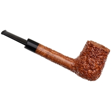 Italian Estates Ascorti Peppino Rusticated Liverpool (101) (For Tinder Box) (Unsmoked)