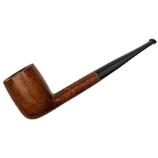 Italian Estates Savinelli Oscar Aged Briar Smooth (816 KS)