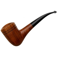 Italian Estates Le Nuvole Smooth Bent Dublin (3 Cloud)