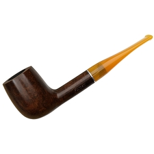 Italian Estates Forseti Smooth Billiard (Unsmoked)