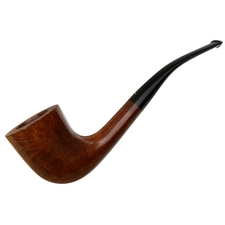 Italian Estates Savinelli Giubileo d'Oro Smooth (4013 KS)