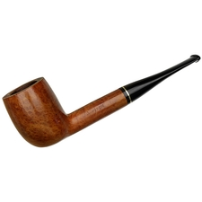 Italian Estates Savinelli Champagne (111 KS) (6mm)