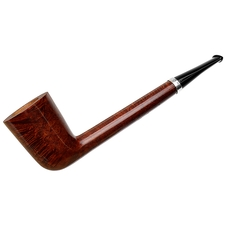 Italian Estates Ser Jacopo Smooth Dublin with Silver (L1) (Unsmoked)