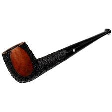 Italian Estates Castello Sea Rock Briar Billiard (KK) (Pi)